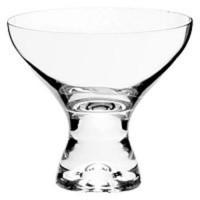 Jogo 6 Taças Sobremesa Bohemia Vega - 56589 - Full Fit