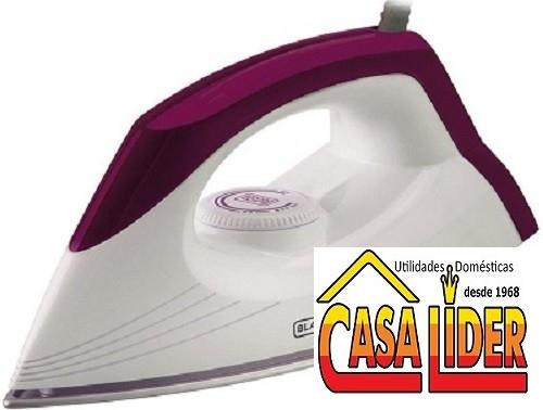 http://casaliderpresentes.com.br/site/img/produtos/248861_1_g.jpg