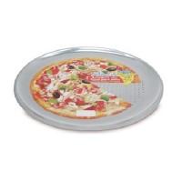 Assadeira Redonda para Pizza N.32 com Furos - 03217 - Nigro