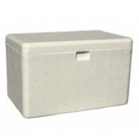 Caixa Térmica 5 Litros P3 - 2500 - Isoterm