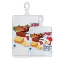 Tábua para Carne Grande em Plástico - 0894 - Santa Maria