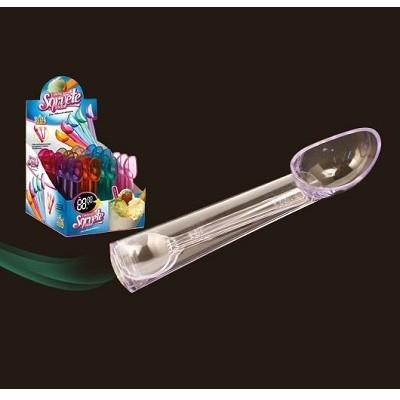 http://casaliderpresentes.com.br/site/img/produtos/249659_1_g.jpg