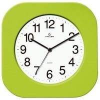 Relógio de Parede Planeta M07 - 311/3610.41 - Haller