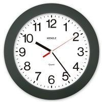 Relógio de Parede Constellation Preto - 5374 - Kienzle