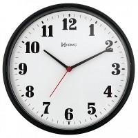 Relógio de Parede Pantone - 6126-034 - Herweg