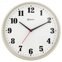 Relógio de Parede Pantone - 6126-032 - Herweg