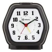 Relógio Despertador Quartz - 2635-034 - Herweg