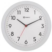 Relógio de Parede - 6633-132 - Herweg