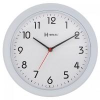 Relógio de Parede Moderno - 6634-132 - Herweg