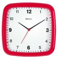 Relógio de Parede Clássico - 6638-269 - Herweg