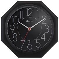 Relógio de Parede - 6117 - Herweg