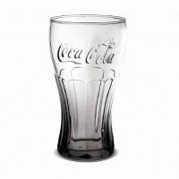 Copo Contour Coca-Cola 473 ml - 450/50 - Cisper