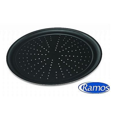 http://casaliderpresentes.com.br/site/img/produtos/250309_1_g.jpg