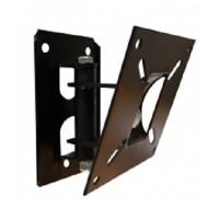Suporte para TV de 10 a 42 Articulado LED/LCD/Plasma/3D - SBRP120 - Brasforma