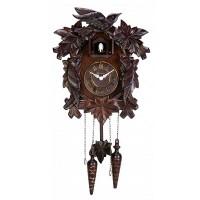 Relógio Cuco - 5379 - Herweg