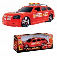 Carro Tuning Resgate - 357 - BSTOYS
