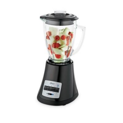 Liquidificador Multi Chef 450W 127V - BLSTMG-B00 - OSTER