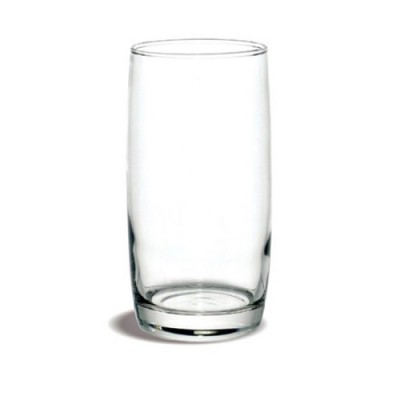 Conjunto de 8 Copos Monterey Long Drink 440ml - TW342-48 - Cisper