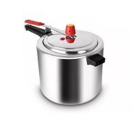 Panela de pressão 10 litros - 386 - Eirilar
