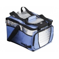 Ice Cooler 36 Litros - 3622 - Mor