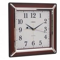 Relógio de Parede Quartz - 6268 - Herweg