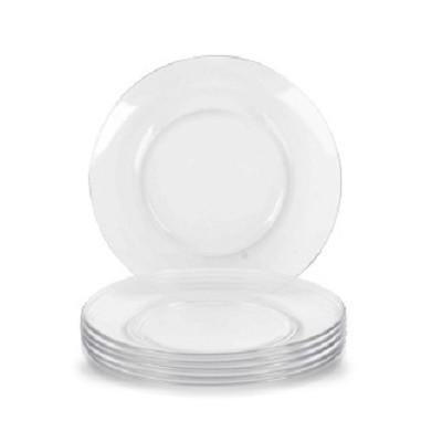 Prato para Sobremesa Astral - SM400.0006.00 - Marinex