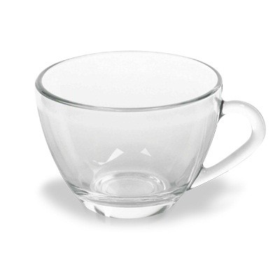 Xícara para Chá Astral 246ml - 400.0104.00 - Marinex - Duralex