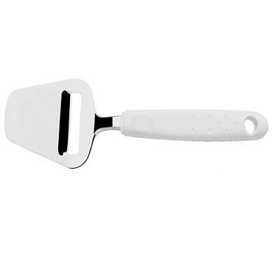 Plaina para Queijo Utilitá em Aço Inox - 25631/180 - Tramontina