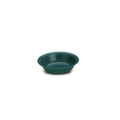 Bacia Feirante 1,4 Litros - 30 - Plásticos Santana