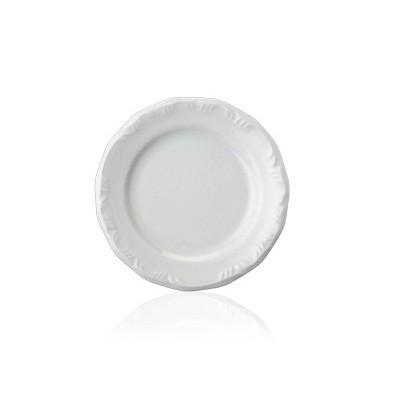 Prato Sobremesa Pomerode Alto Relevo - 114/0000 - Schmidt