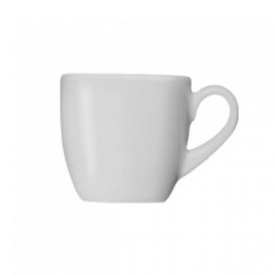Xícara de Café com Pires Brito - M025/D000 - Schmidt