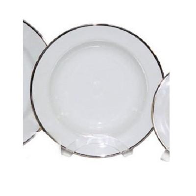 Bowl Linha Etnica - 5714 - MB19C - Mimo Style