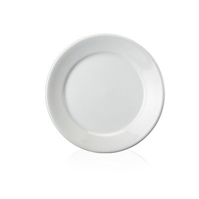 Prato Raso Convencional Restaurante - 024022 - Schmidt