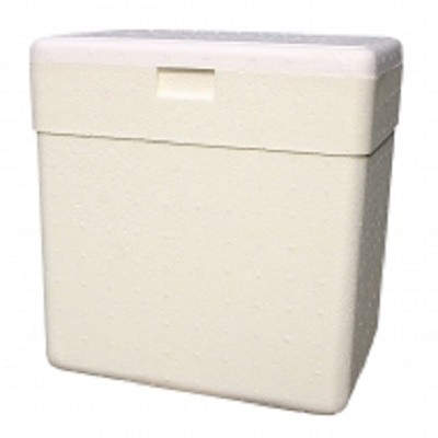 Caixa Térmica 28 Litros com Alça - 2675 - Isoterm