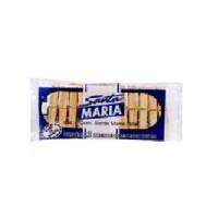 Prendedor de Roupa de Madeira 12 Peças - 0871 - Santa Maria