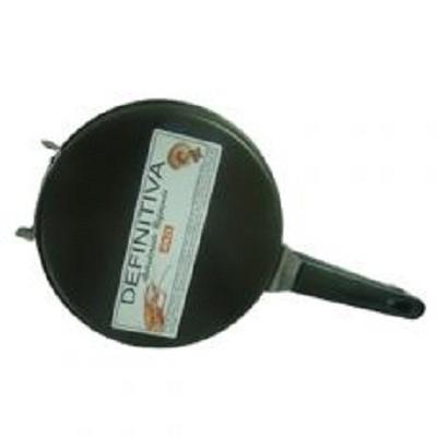 Omeleteira Definitiva Antiaderente Reforçada - 21418 - Jolly