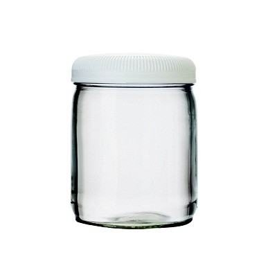 Pote Prestige 750 ml Branco - 2806 - Invicta