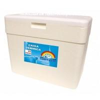 Caixa Térmica de 21 Litros P3 - 0105 - Isoterm