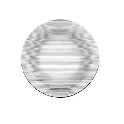 Prato Fundo Diamante 22 cm - 5838 - Nadir
