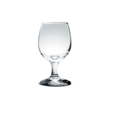 Taça Gallant para Água 320 ml - 7708 - Nadir