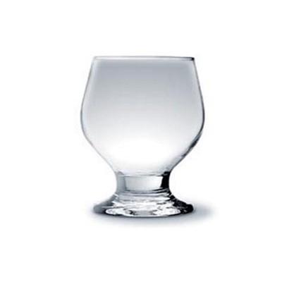 Taça para Àgua Paulista 250 ml - 7002 - Nadir
