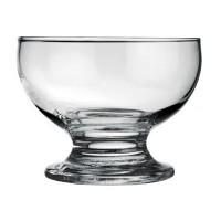 Taça de Sobremesa Paulista 220 ml - 7202 - Nadir