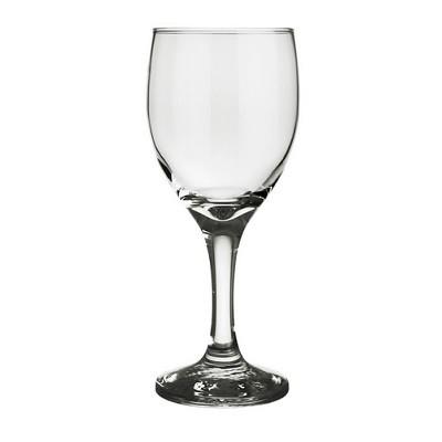 Taça Windsor para Água 300 ml - 7028 - Nadir