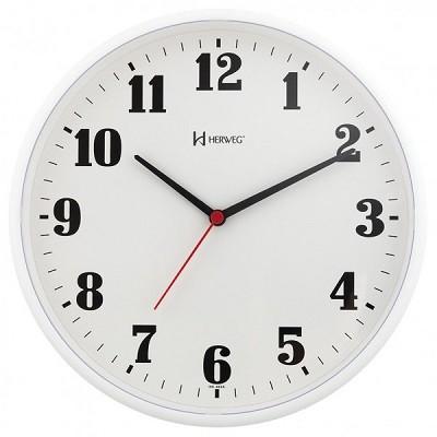 Relógio de Parede Pantone - 6126-021 - Herweg