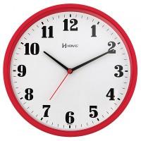 Relógio de Parede Pantone - 6126-269 - Herweg