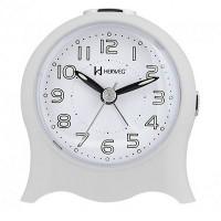 Despertador Quartz - 2572 - Herweg