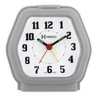 Relógio Despertador Quartz - 2635-024 - Herweg