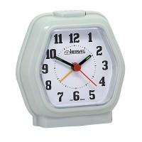 Relógio Despertador Quartz - 2635-072 - Herweg