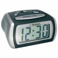 Despertador Digital - 2916 - Herweg