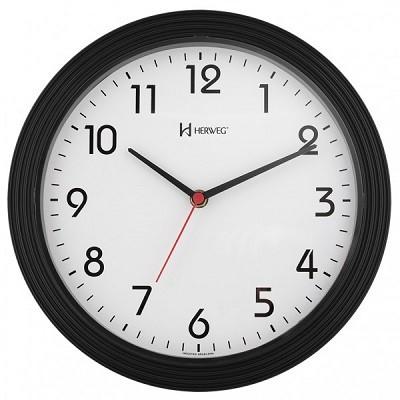 Relógio de Parede - 6633-035 - Herweg